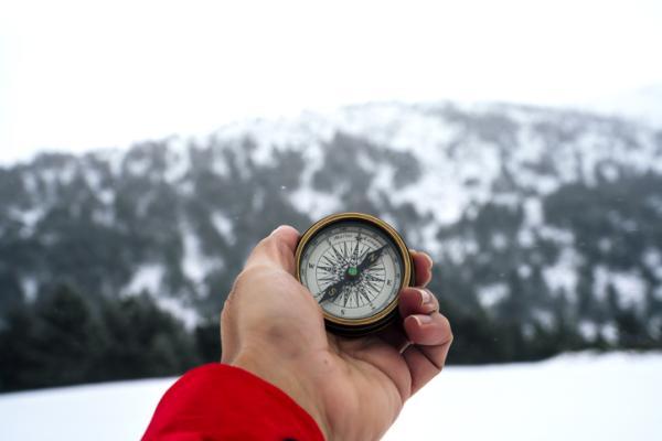 Recursos geográficos: qué son, para qué sirven y ejemplos - Cuáles son los recursos geográficos