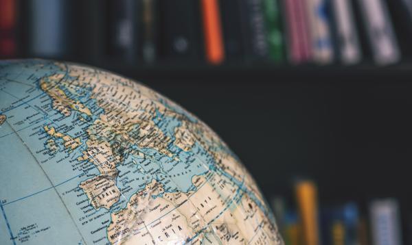 Recursos geográficos: qué son, para qué sirven y ejemplos - Qué son los recursos geográficos