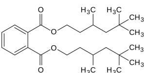 Ftalatos: qué son, efectos y productos