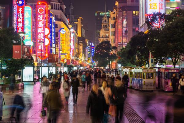 ¿La contaminación lumínica cómo afecta a los seres vivos? - Consecuencias de la contaminación lumínica para las personas