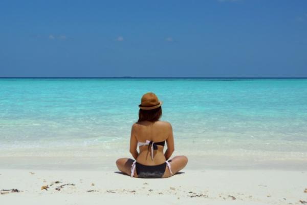 Por qué en las zonas costeras hace más calor