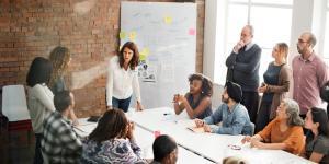 Responsabilidad social empresarial: ejemplos