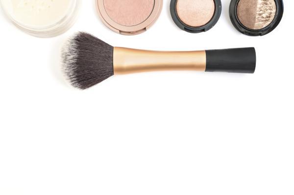 Regalos ecológicos para mujeres - Ideas ecológicas para regalar: cosméticos ecológicos