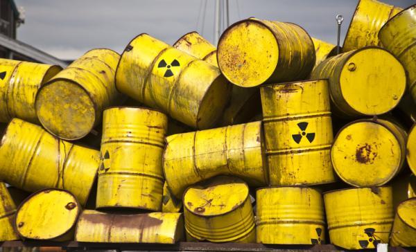 Residuos industriales: qué son, ejemplos, tipos, clasificación y manejo - Clasificación de los residuos industriales