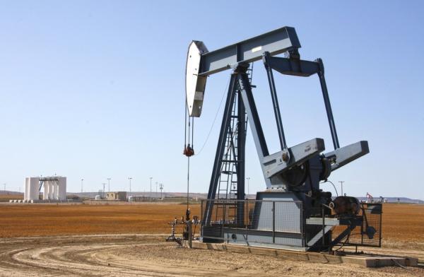 Cómo se forma el petróleo - Cómo se extrae el petróleo