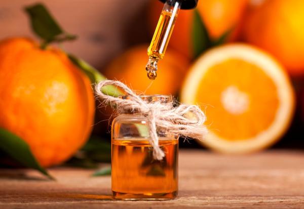 Qué son los aceites esenciales - Propiedades de los aceites esenciales