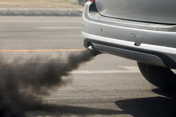El impacto medioambiental del dióxido de carbono - Las fuentes de emisión de dióxido de carbono y más datos