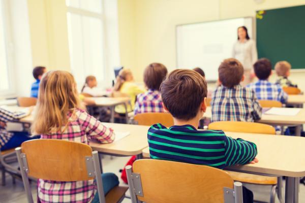 Cuál es la importancia de la educación ambiental - Qué es la educación ambiental