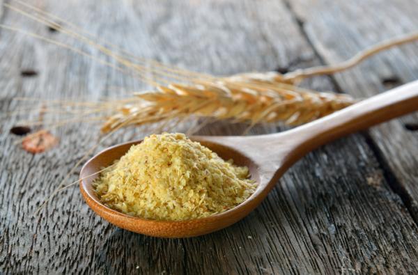 Germen de trigo: propiedades, beneficios y contraindicaciones - Germen de trigo: propiedades