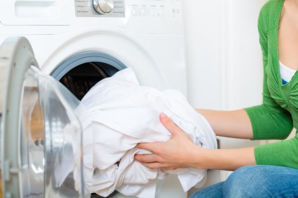 Cómo hacer jabón líquido con nueces de lavado - ¿Funcionan las nueces de lavado?