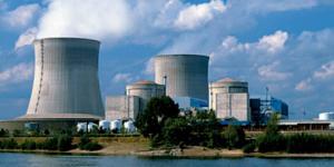 Cómo afecta la energía nuclear al medio ambiente y al ser humano
