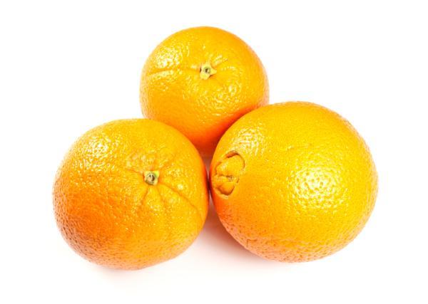 Cuáles son los alimentos orgánicos e inorgánicos: ejemplos - Definición de orgánico e inorgánico