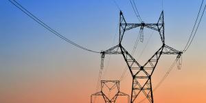 Cómo se genera la electricidad
