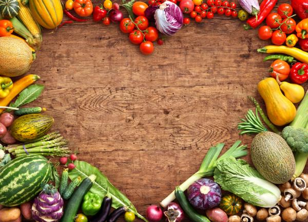 Cuál es la diferencia entre vegetariano, vegano y crudivegano - Qué es ser vegano