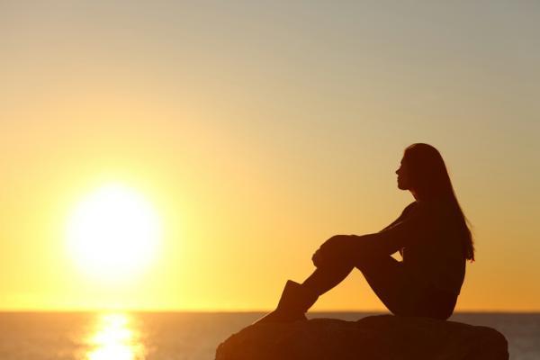 Cuál es la importancia de la luz solar para los seres vivos - Cuál es la importancia de la luz solar para los seres vivos y la Tierra