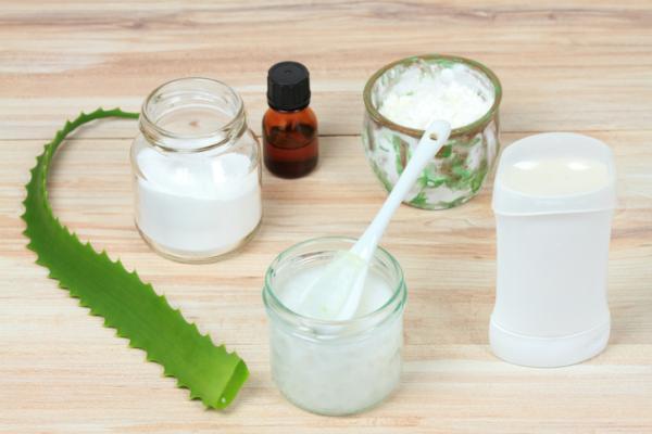 Jabón de coco: para qué sirve y cómo hacerlo - Cómo hacer jabón de aceite de coco, sábila y romero