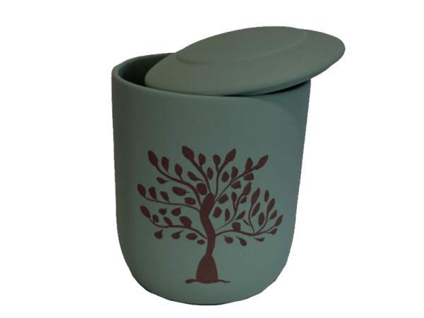 Urnas funerarias biodegradables - Cuánto tarda en deshacerse una urna funeraria biodegradable