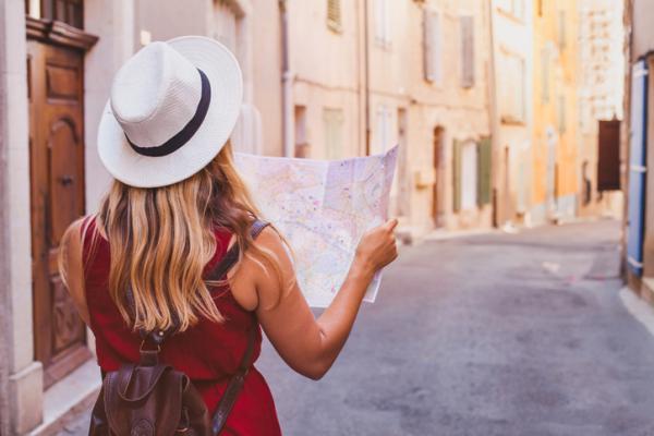 Turismo responsable: qué es y ejemplos - Beneficios del turismo responsable