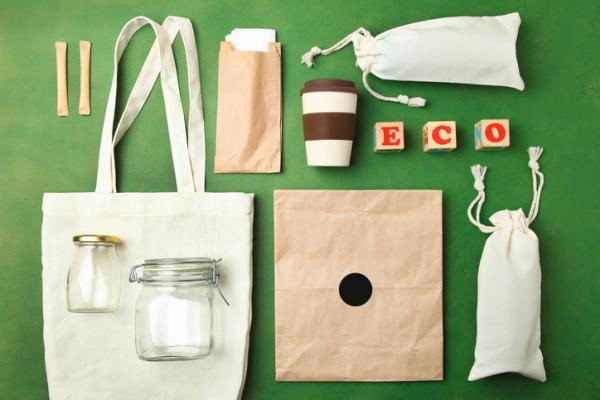 Basura cero o zero waste: qué es y cómo serlo - Qué es zero waste o basura cero
