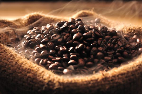 Ambientadores caseros: la opción natural para aromatizar - Cómo hacer un ambientador casero con café