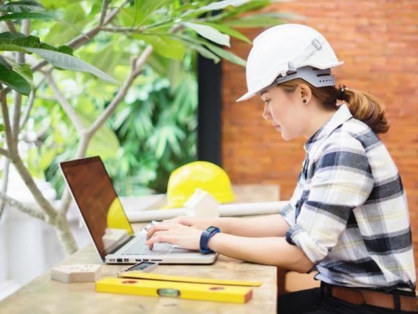 Qué es la gestión ambiental - Trabajos en gestión ambiental