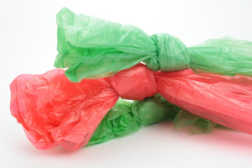 ea358ce14 Alternativas para sustituir las bolsas de plástico