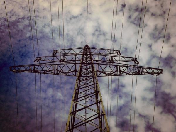 Cómo afecta la producción eléctrica al medio ambiente