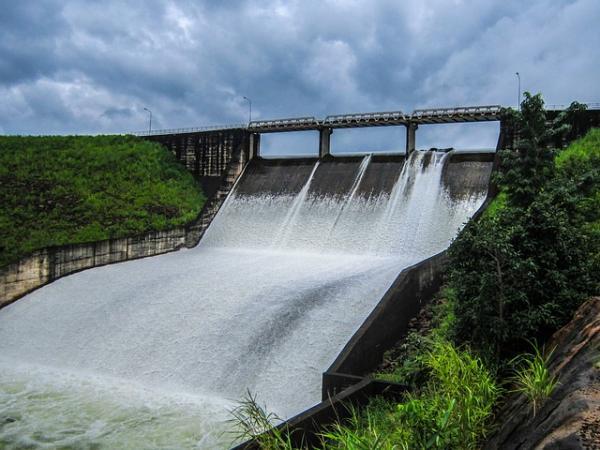 Ventajas y desventajas de la energía hidráulica