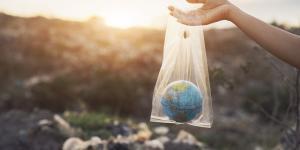 Cómo afecta el consumismo al medio ambiente