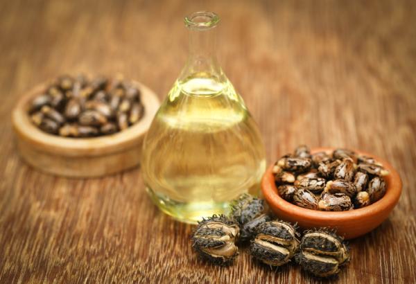 Aceite de ricino: propiedades y para qué sirve - Propiedades del aceite de ricino