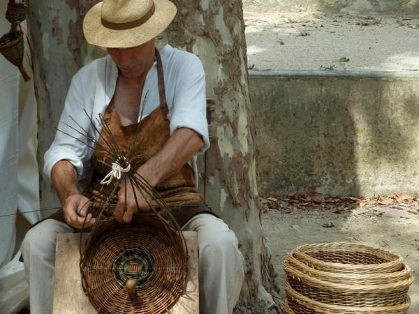 Ecoturismo: definición y características - Ejemplos de cómo hacer ecoturismo