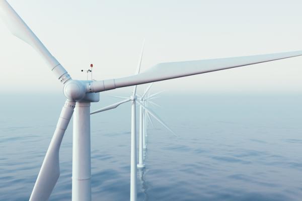 Ventajas y desventajas de la energía eólica - Ventajas de la energía eólica