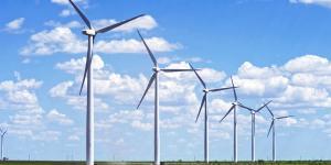 Ventajas y desventajas de la energía eólica