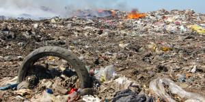 Contaminación del suelo: causas, consecuencias y soluciones