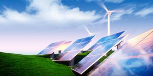 Recursos renovables: qué son y ejemplos