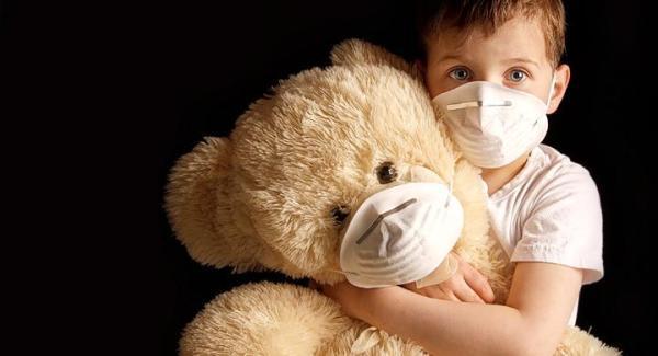 Problemas de salud por la contaminación del aire
