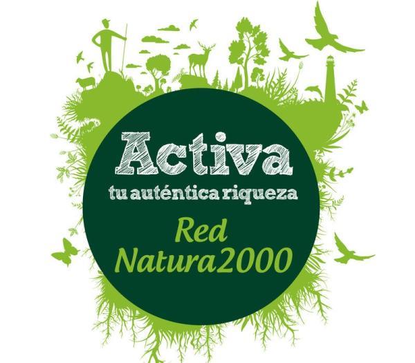 Red Natura 2000: qué es y espacios protegidos - Qué es la Red Natura 2000