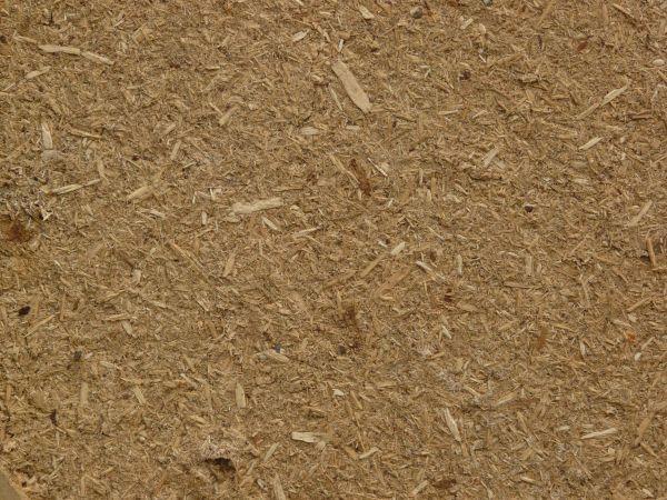 Importancia del reciclaje de madera - Cómo se recicla la madera