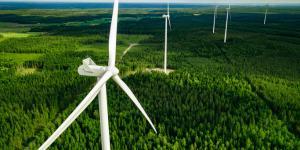 Cómo podemos aprovechar la energía del viento