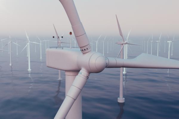 Cómo podemos aprovechar la energía del viento - Cómo se puede aprovechar la energía del viento