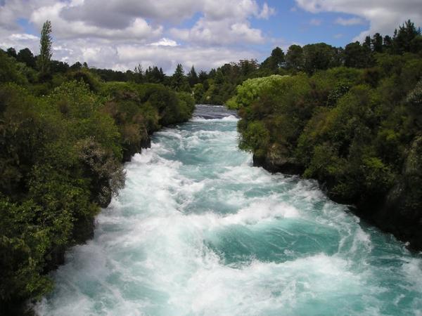 Por qué es importante cuidar el agua - Por qué es importante cuidar el agua