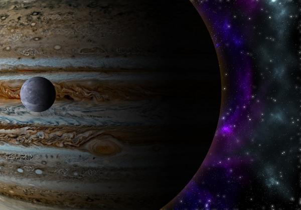 Cuántas lunas tiene Júpiter - Otras lunas de Júpiter