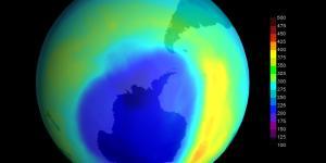 Destrucción de la capa de ozono: definición, causas y consecuencias