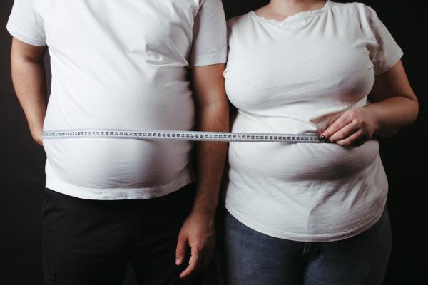 Cómo eliminar grasa abdominal de manera natural