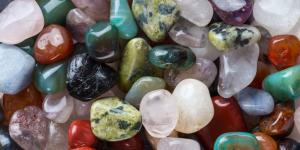 Recursos minerales: qué son, clasificación, ejemplos e importancia