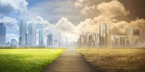 Tipos de contaminación ambiental
