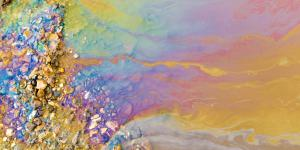 Qué son las aguas residuales y cómo se clasifican