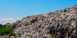 Problemas ambientales en Guatemala