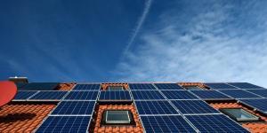 Energías renovables: ¿cuáles son las más importantes?