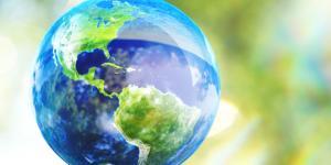 Por qué la Tierra es redonda